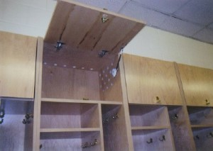 lift hatch e1353114243667 Crafted Wood Lockers