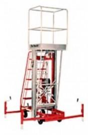 new manualwinch e1352883005788 Maxi Lift Man Lifts WholeSale on the Internet