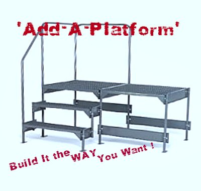 Add-A-Deck-Platform9-homelandmfg