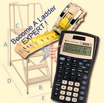 Ladder-Expert