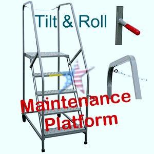 Maintenance-Work-Platform2