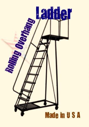 Rolling-overhang-ladder3
