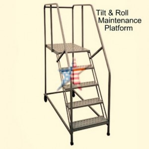 Tilt-N-Roll-Ladder-Homeland