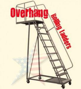 cantilever_ladder-