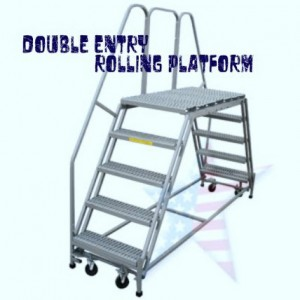 double-entry-platform B-Star4