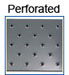 feature-perforated