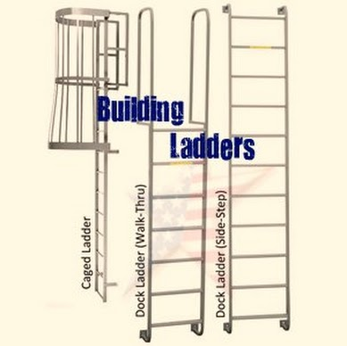 fixed-ladders-Homeland
