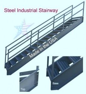 industrial_stairway-HomeLand-2