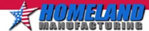 logo-homeland-BIG