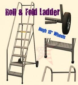 roll_a_fold_ladder400