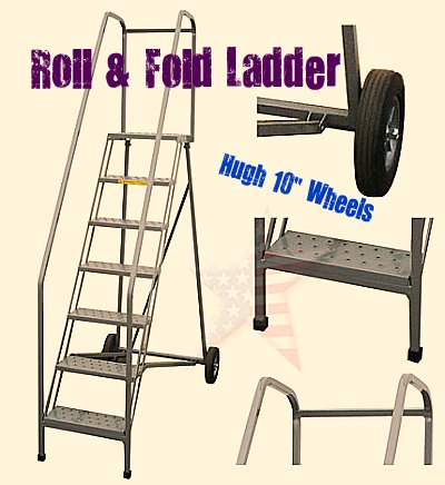 roll_a_fold_ladder400