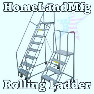 rolling-safety-ladder-1