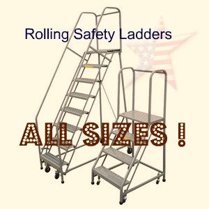 rolling-safety-ladder-4