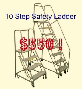 rolling-steel-ladder-standard1