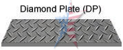 tread diamondplate Ladder Buyers Guide