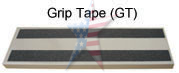 tread griptape Ladder Buyers Guide