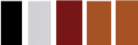 303 Colors