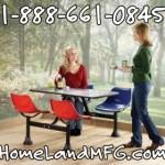 Breakroom-Cafeteria_Seating