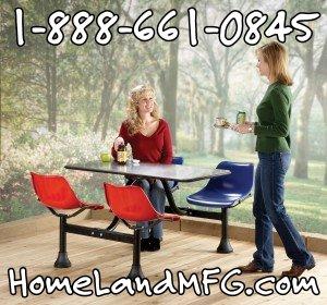 Seating Models phone