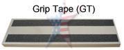tread-griptape